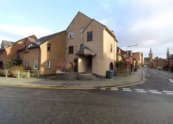 Thumbnail 1 bed flat for sale in 48, Friars Street, Inverness