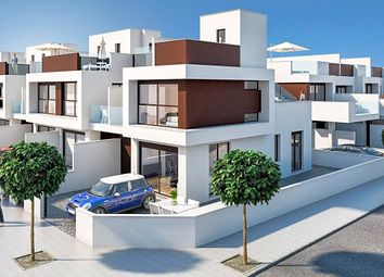 Thumbnail 3 bed semi-detached house for sale in Avenida España 03191, Pilar De La Horadada, Alicante