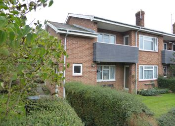 Thumbnail 2 bedroom flat to rent in St Annes Gardens, Yeovil