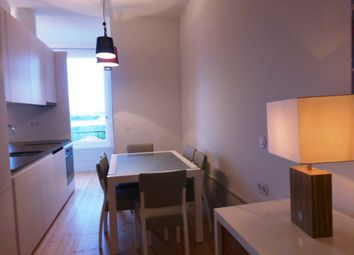 Thumbnail 1 bed apartment for sale in P631, 1 Bed Flat In The Centre Of Porto City, Portugal, Portugal