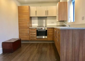Thumbnail 2 bed flat to rent in Springfield Court, Lofthouse