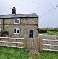 Thumbnail 3 bed semi-detached house to rent in Shotton Road, Hadnall, Shrewsbury