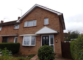 Thumbnail 2 bed property to rent in Hutton Drive, Hutton, Brentwood