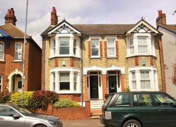 Thumbnail Detached house to rent in Victoria Street, Lower Front Room, Braintree