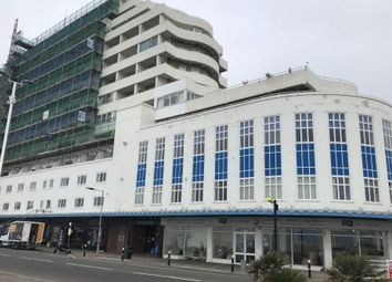 Thumbnail Office to let in Suite 1 Hanover House, St Leonards On Sea