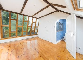 Thumbnail 4 bed property to rent in Racton Road, Fulham