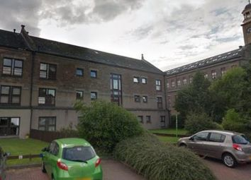 2 bed flat to rent in Caledonian Court, Eastwell Road, Lochee, Dundee DD2