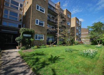 Thumbnail 2 bed flat to rent in Gloucester Road, Norbiton, Kingston Upon Thames