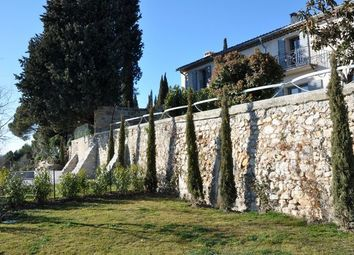 Thumbnail 3 bed property for sale in Aix En Provence, Bouches Du Rhone, France