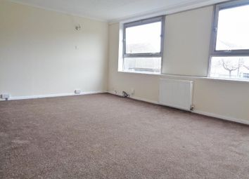 Thumbnail 3 bed flat to rent in Cullen Drive, Glenrothes