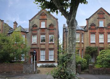 Thumbnail 1 bedroom flat for sale in Christchurch Avenue, Mapesbury, London