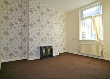 Thumbnail 2 bed property to rent in Coronation Street, Carlin How, Saltburn-By-The-Sea