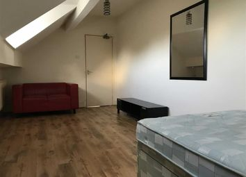 Thumbnail Studio to rent in Palatine Road, West Didsbury, Didsbury, Manchester