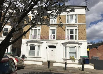 1 bed flat to rent in Essex Road, London W3