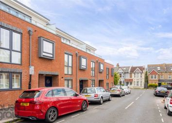 Thumbnail 3 bed property for sale in Mainstone Road, Hove, East Sussex