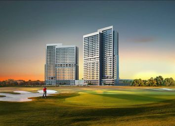 Thumbnail 1 bed apartment for sale in Golf Vita, Damac Hills, Dubai Land, Dubai
