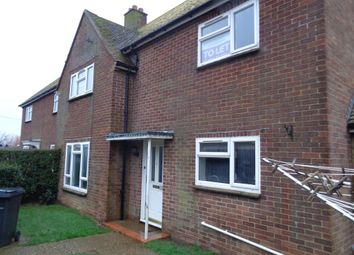 Thumbnail 3 bedroom semi-detached house to rent in High Fords, Icklesham, Winchelsea