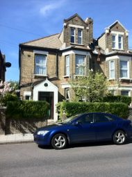 Thumbnail 5 bedroom detached house to rent in Barrow Road, Streatham
