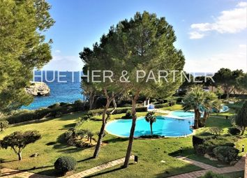 Thumbnail 2 bed apartment for sale in 07670, Portocolom, Spain