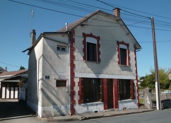 Thumbnail Property for sale in Chamberet, Correze, 19370, France