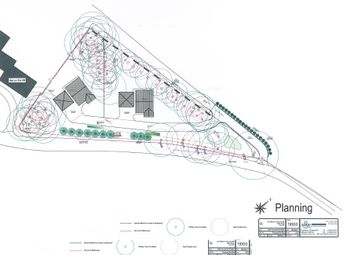 Thumbnail Land for sale in Hart On The Hill, Dalton Piercy, Hartlepool, County Durham