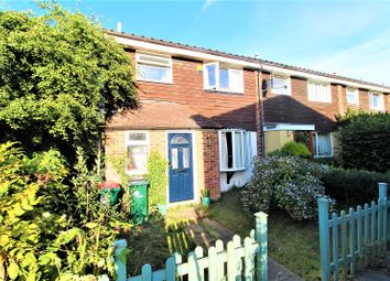 Property for Sale in Crawley, West Sussex - Buy Properties in