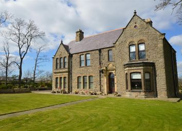 Thumbnail 4 bed farm for sale in Woodside, Witton Park, Bishop Auckland