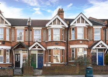 Thumbnail 2 bedroom maisonette for sale in George Lane, South Woodford, London