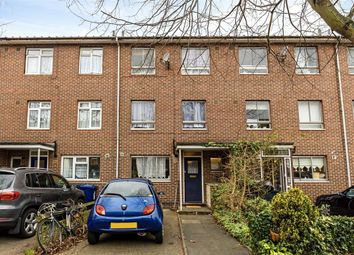 Thumbnail 5 bed property for sale in Wilkinson Way, London