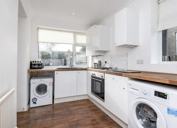 Thumbnail 3 bed property to rent in Brookmead Close, Orpington