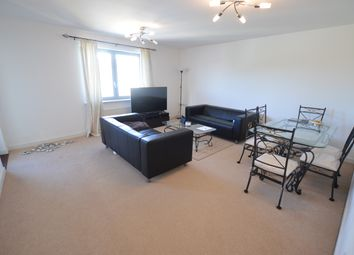 Thumbnail 2 bed flat for sale in Windmill Road, Slough, Berkshire