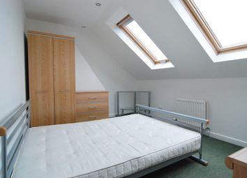 Thumbnail 6 bedroom maisonette to rent in Maisonette, Ashleigh Grove, Jesmond