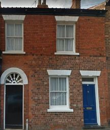Thumbnail 2 bed terraced house to rent in High Street, Barton-Upon-Humber