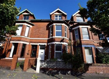 Thumbnail 4 bed terraced house to rent in Hartington Street, Barrow In Furness, Cumbria