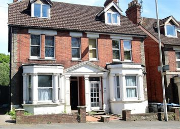 Thumbnail 1 bed maisonette for sale in Station Road, East Grinstead, West Sussex