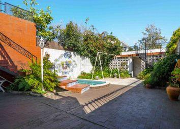 Thumbnail 3 bed villa for sale in Bonfim, Bonfim, Porto