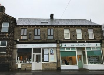 Thumbnail Office to let in Station Road, Steeton, Keighley, West Yorkshire
