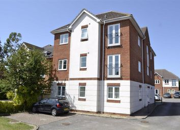 Thumbnail 1 bed flat for sale in 18 London Road, Thatcham, Berkshire