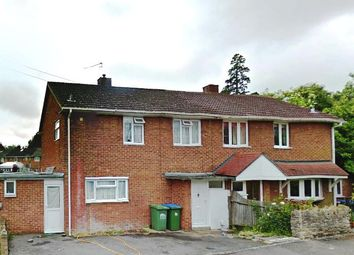 Thumbnail 3 bedroom property to rent in Denmead Road, Southampton