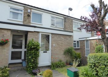 Thumbnail 3 bed terraced house for sale in Viney Bank, Forestdale