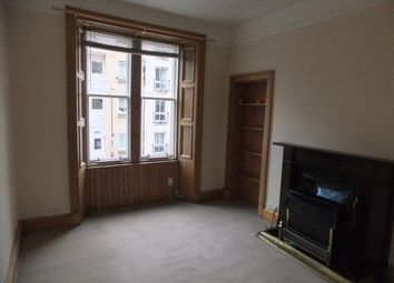 Thumbnail 1 bed flat to rent in Waverley Park, Hollyrood, Edinburgh.