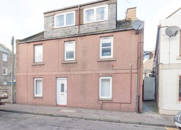 Thumbnail 2 bed flat for sale in Commerce Street, Montrose