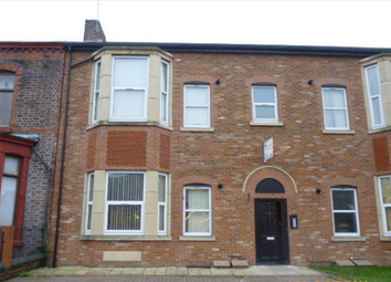 Thumbnail 2 bedroom flat to rent in Deane Road, Liverpool