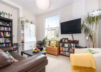 Thumbnail 2 bed flat for sale in Alexandra Grove, Finsbury Park, London