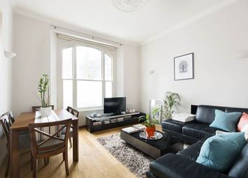 Thumbnail 1 bed flat for sale in Westbourne Gardens, London