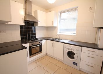 Thumbnail 3 bed flat to rent in Hagley Road West, Quinton, Birmingham