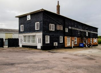 Thumbnail Light industrial to let in Webb & Son, Stowmarket