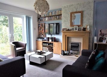 Thumbnail 3 bed semi-detached house for sale in The Glades, Fishponds