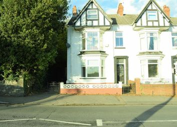2 bed flat for sale in Student Village, Gower Road, Sketty, Swansea SA2
