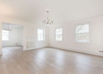 Thumbnail 3 bedroom flat for sale in Bessborough Gardens, London